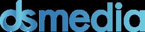 ds media logo