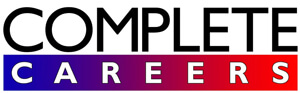complete careers logo